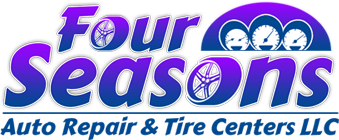 Four Seasons Auto >> Four Seasons Auto Repair And Tire Centers Vancouver Wa
